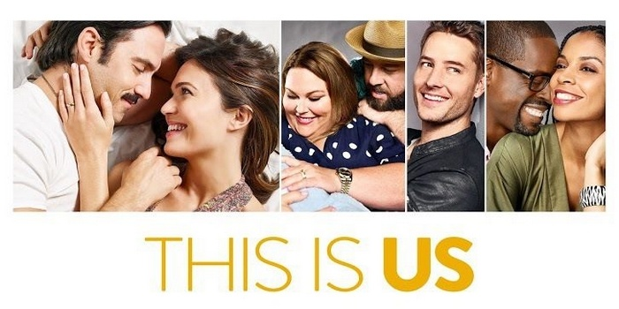 This is Us – Je regarde ou je zappe ?